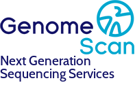 Genome Scan, Next Generation Sequencing Services
